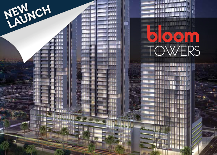 Bloom-Towers-Dubai-external-thumbnail