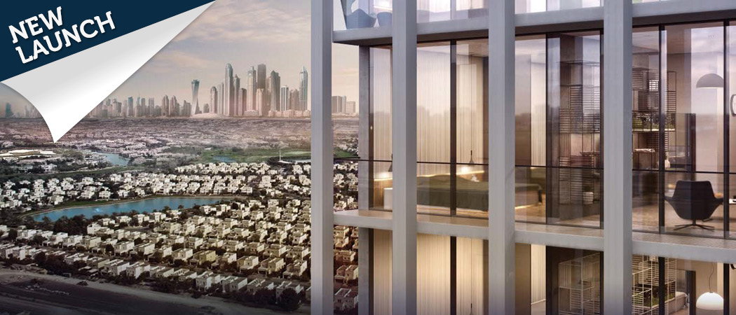 Bloom-Towers-Dubai-external