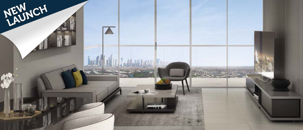 Bloom-Towers-Dubai-living-room